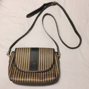 Fendi Bags - Authentic vintage Fendi bag